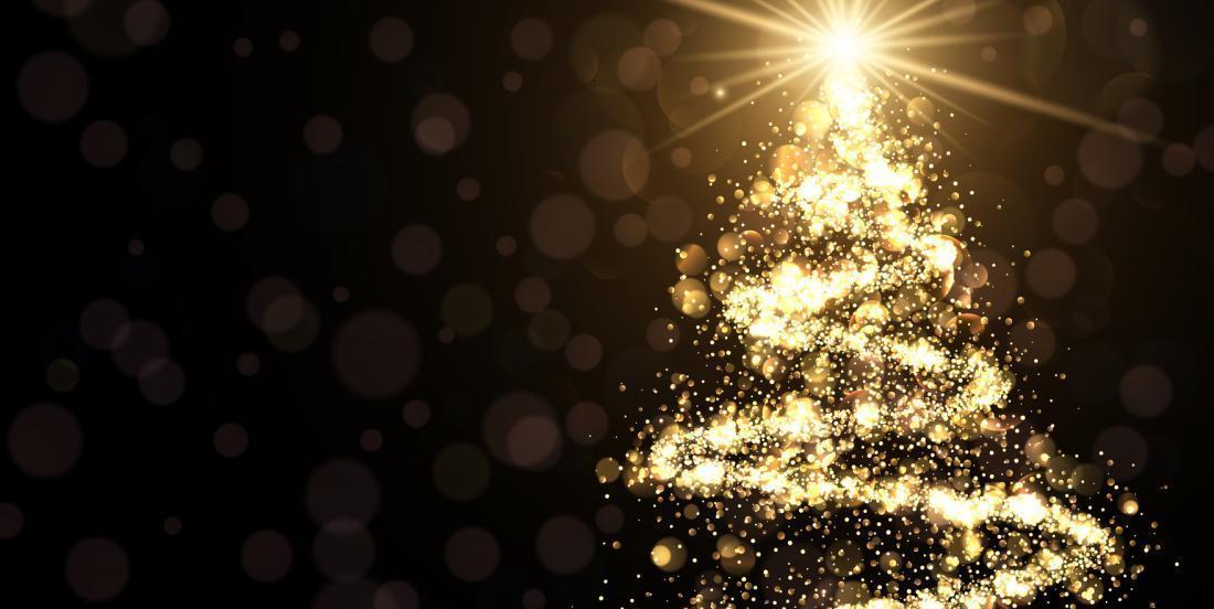 Sans le savoir, vous avez probablement mal installé vos lumières de Noël