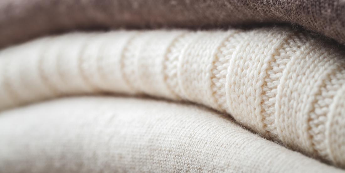 7 façons de libérer vos pulls favoris de leurs peluches