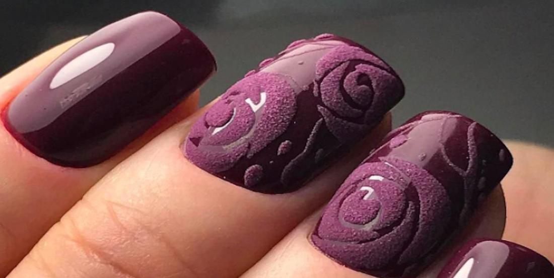 Le nail art à son meilleur! Dites adieu aux ongles ordinaires avec ces tendances de l'heure