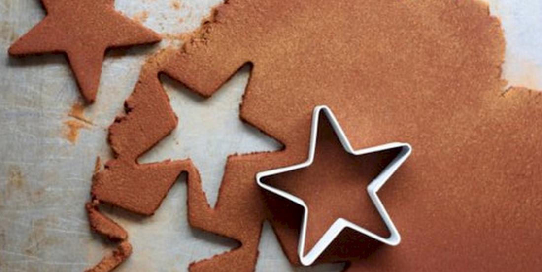 15 décorations de Noël faciles à fabriquer qui vous mettront dans l'esprit des Fêtes!