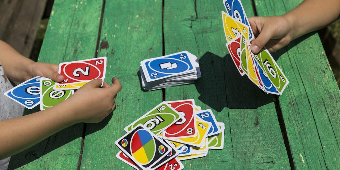 UNO fait le point sur un débat qui oppose les joueurs depuis des années