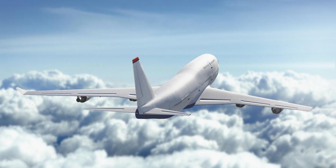 20 astuces méconnues afin de faciliter votre voyage en avion