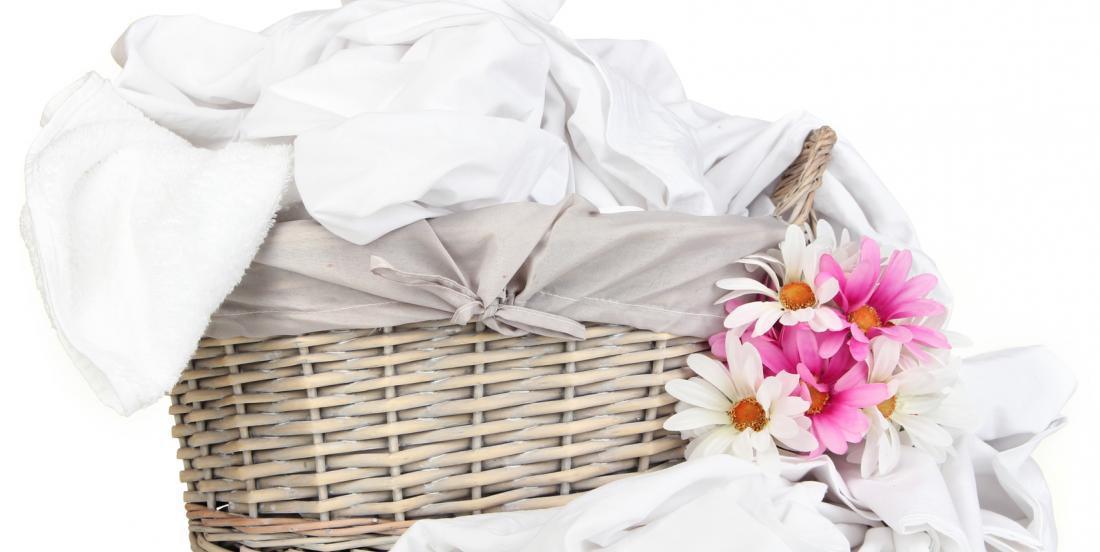 Voici pourquoi vous devez laver vos draps toutes les semaines (et ce qui arrive si vous ne le faites pas)!