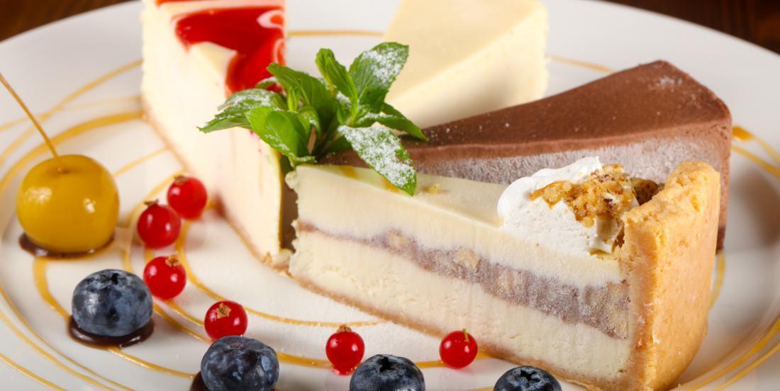 16 trucs essentiels pour cuisiner le meilleur gâteau au fromage du monde!