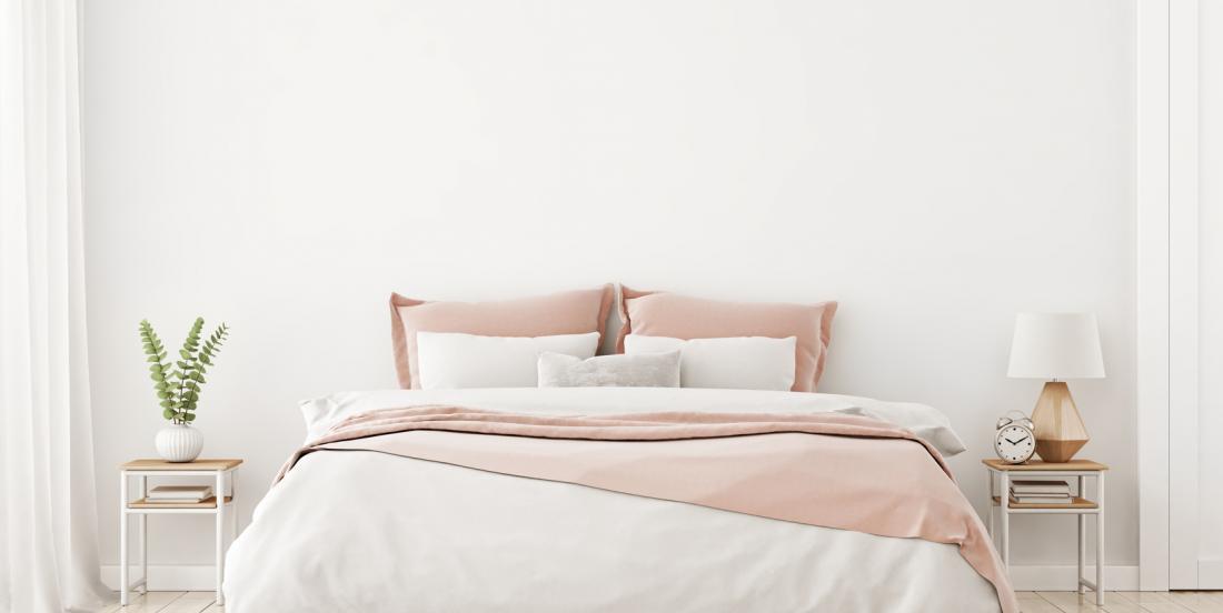Quelques conseils judicieux pour l'achat de bons draps pour votre lit