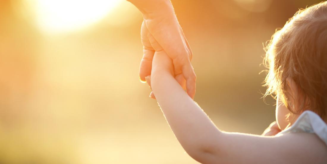 8 choses à répéter à vos enfants afin d'assurer leur éducation