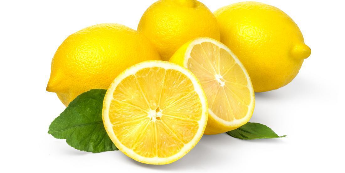 10 bienfaits insoupçonnés du jus de citron