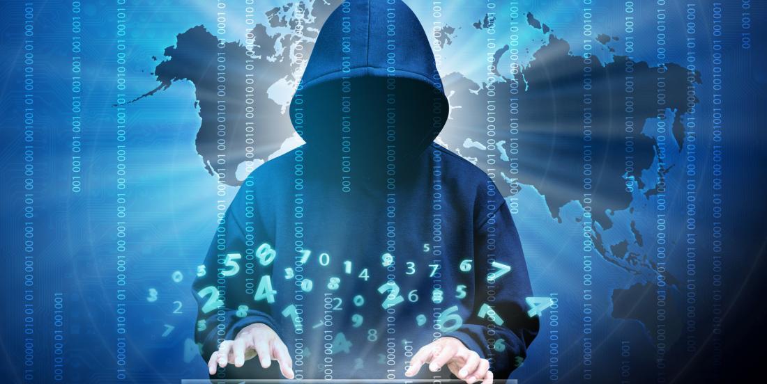 Voici comment vous protéger des failles de sécurité Spectre et Meltdown sur votre téléphone et votre ordinateur