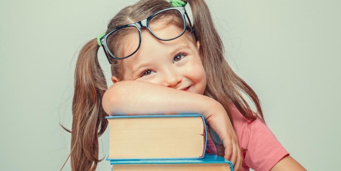 10 raisons pour recommencer à lire des livres immédiatement!