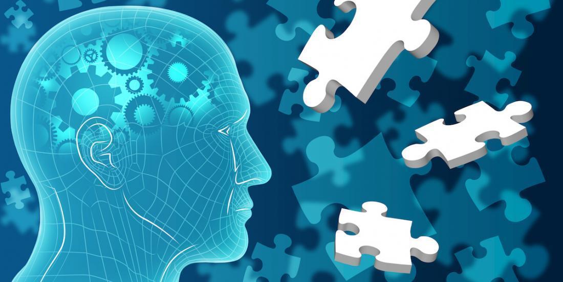 Saurez-vous bien répondre aux 3 questions du plus petit test de QI qui soit?