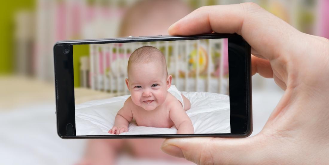 17 trucs pour réaliser des photos aux allures professionnelles à l'aide d'un téléphone