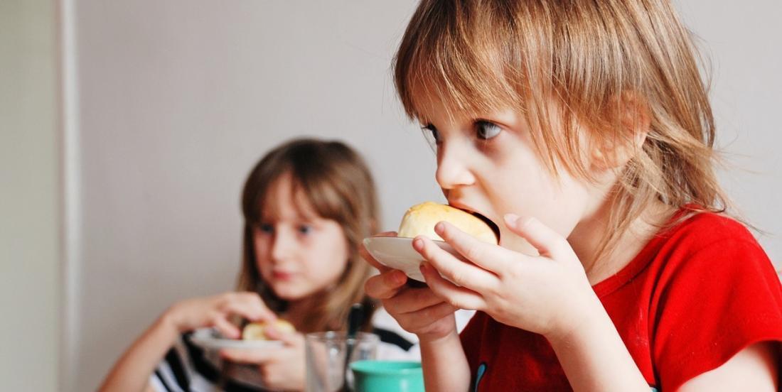 Rentrée scolaire : 5 conseils pour faciliter la routine matinale