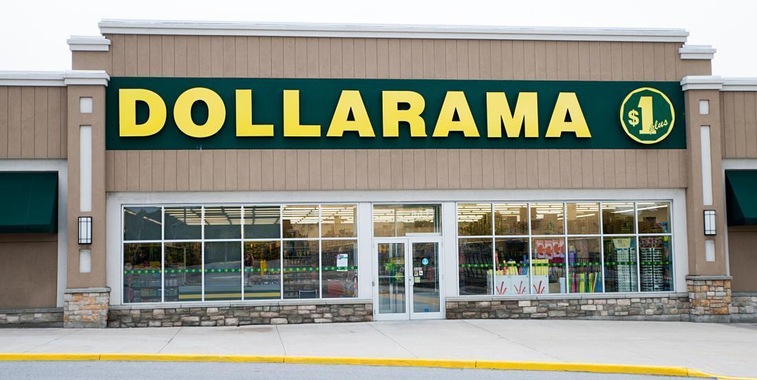 ALERTE: Dollarama procède au rappel d'un jouet jugé dangereux pour la santé