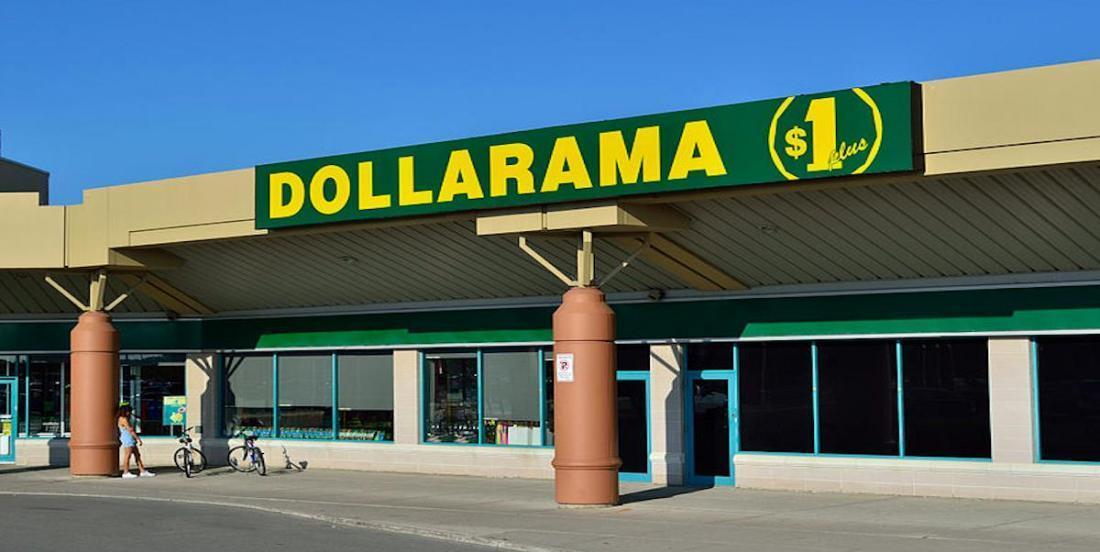 5 items qui sont de véritables aubaines au magasin à un dollar