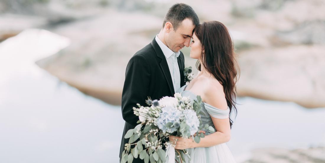 Voici la différence entre votre vie avant et après votre mariage