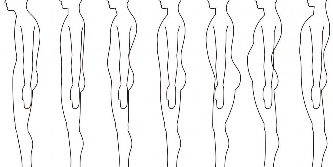 Améliorez votre posture grâce à ces exercices simples à faire à la maison!