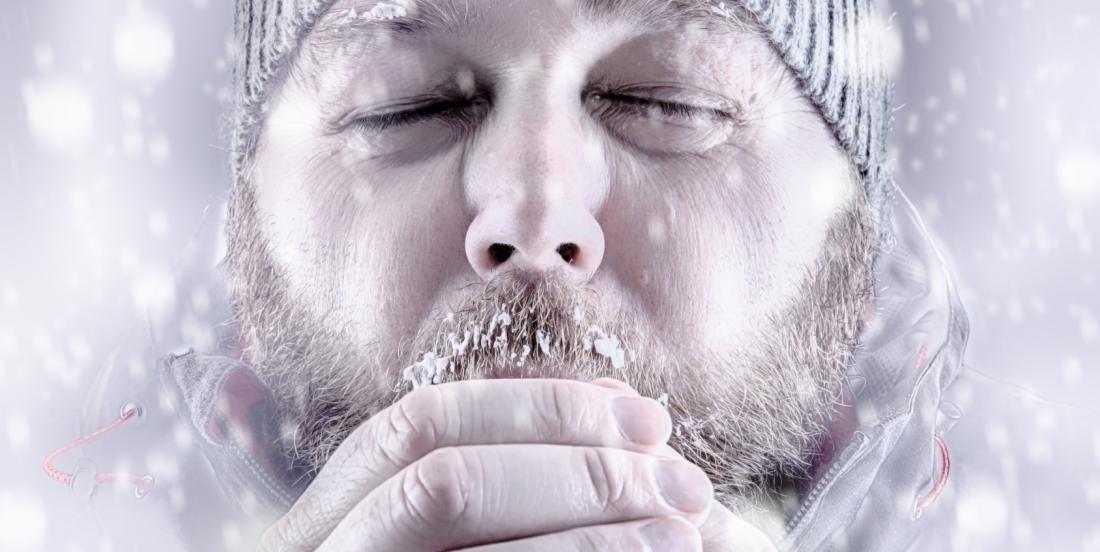 10 astuces pour survivre à l'hiver québécois