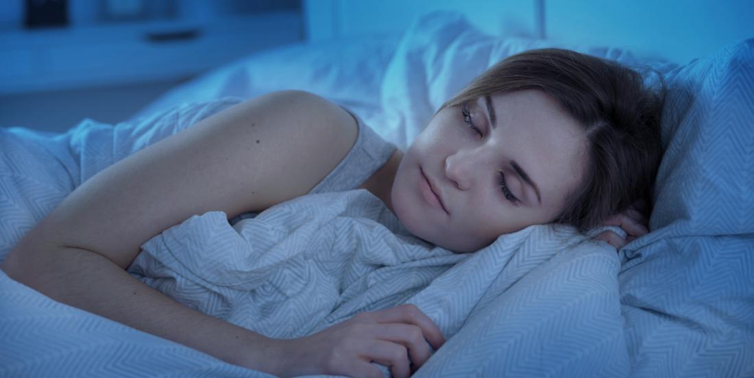 10 astuces étranges pour bien dormir, confirmées par la science