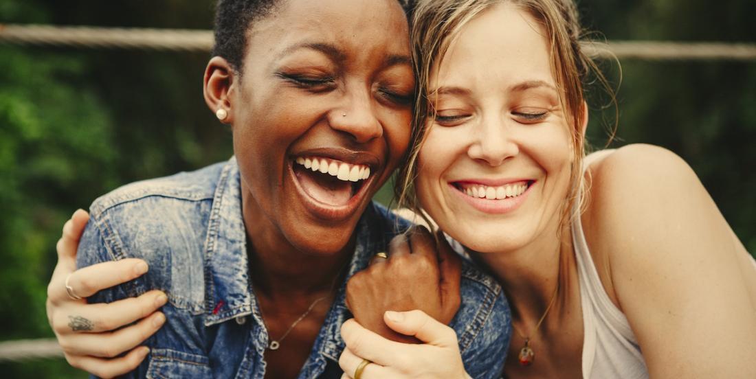 10 raisons pour lesquelles une mère bordélique est une amie à avoir!