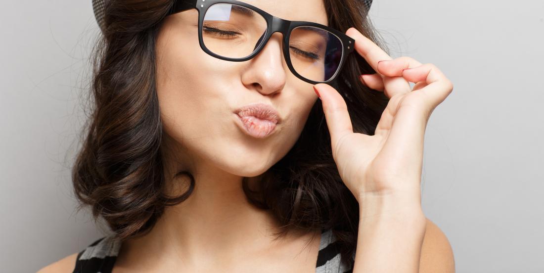 6 astuces pour vous faciliter la vie si vous portez des lunettes