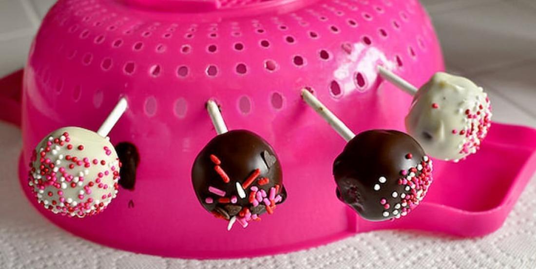 19 astuces en pâtisserie pour améliorer vos desserts!