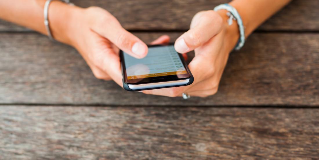 10 fonctions méconnues de votre téléphone que vous voudrez absolument utiliser!