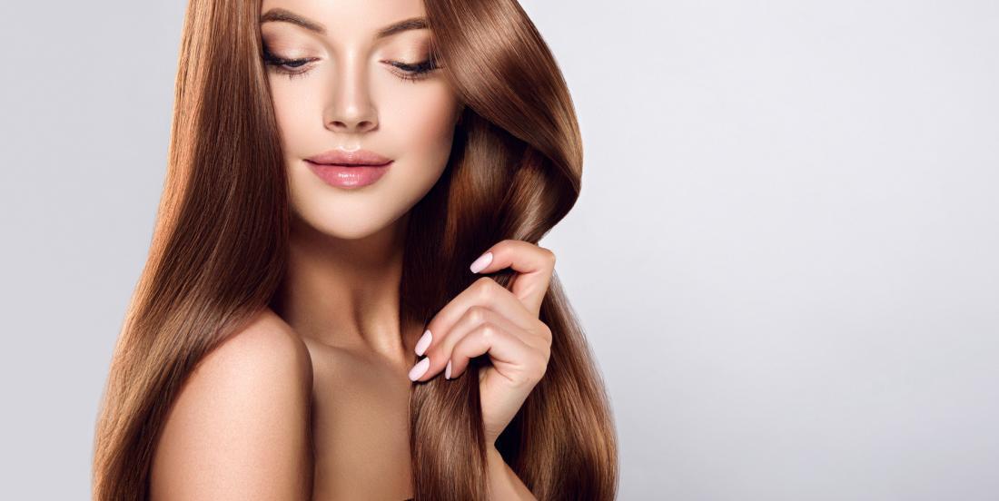15 astuces de coiffure que vous devez absolument connaître, surtout si vous êtes paresseuse!