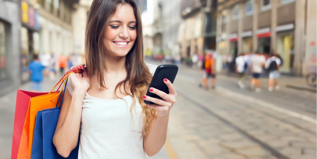 8 fonctions géniales sur votre téléphone que vous ignorez probablement