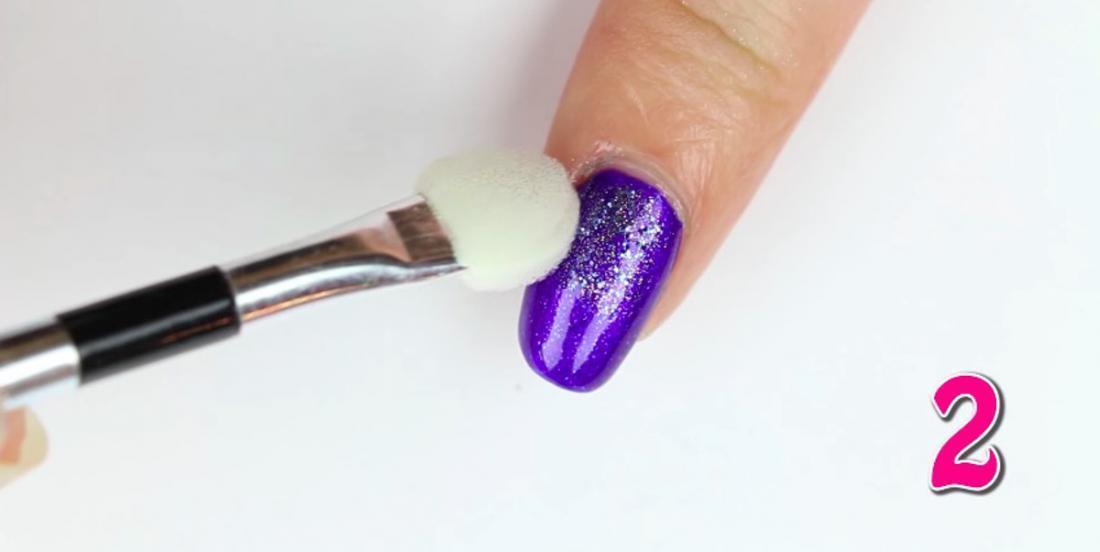 20 astuces qui changeront votre façon d'appliquer et de nettoyer le vernis à ongles!