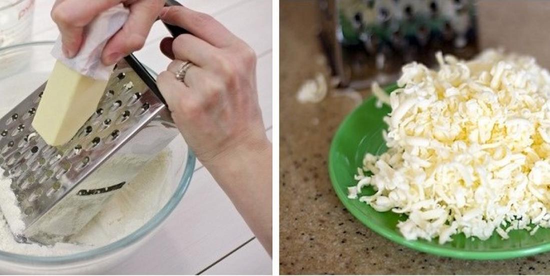 10 astuces cuisine qui vous feront sauver du temps et de l'argent