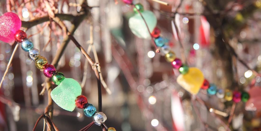 14 chouettes idées pour enjoliver votre Noël