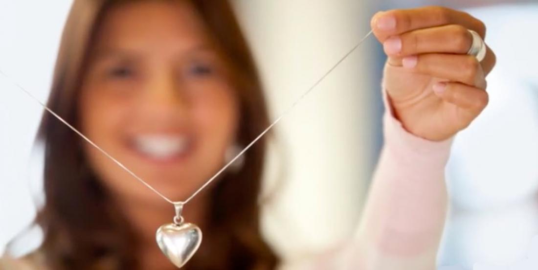 Ces astuces vous permettront de laver efficacement tous vos bijoux en argent et de prévenir la corrosion
