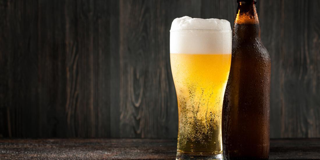 10 bénéfices à boire de la bière quotidiennement