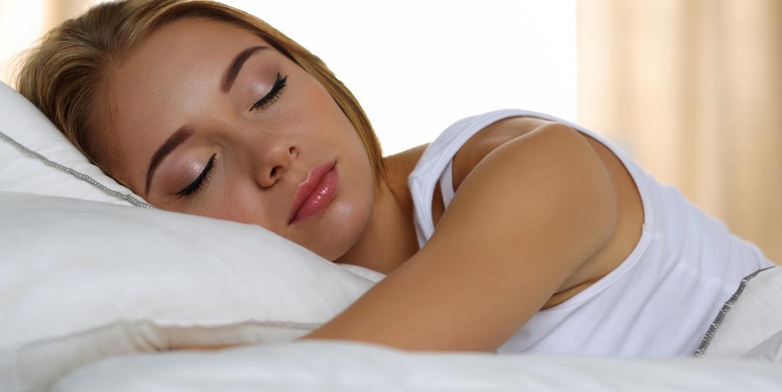11 habitudes à adopter pour vous aider à trouver le sommeil
