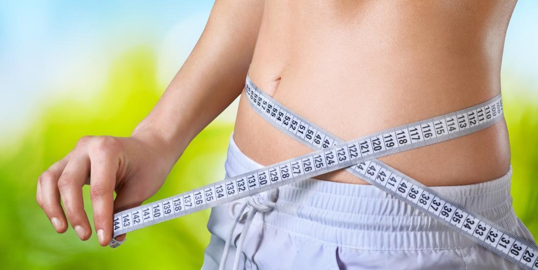 11 trucs pour maigrir efficacement de façon durable