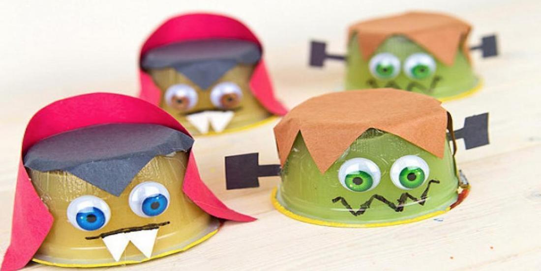 10 idées boîte à lunch qui donneront le sourire à vos enfants