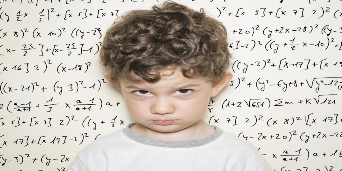 13 signes qui prouvent que vous êtes plus intelligents que vous ne le croyez
