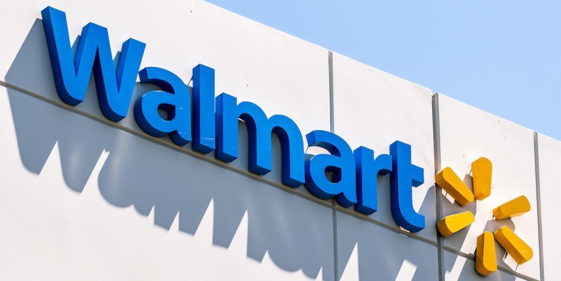 Au tour de Walmart de se lancer dans la livraison d'épicerie à domicile au Québec