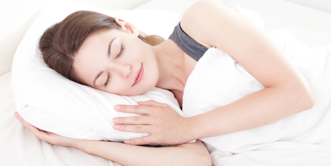 Dormir dans une chambre plus froide serait meilleur pour la santé