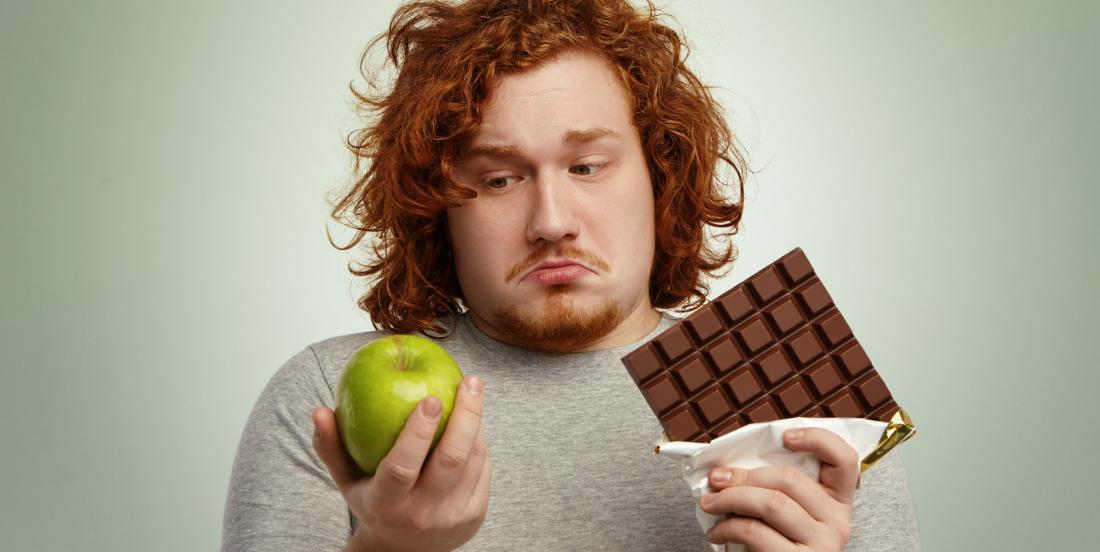 15 aliments coupe-faim à consommer régulièrement