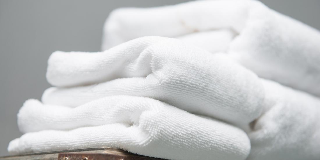 Comment garder vos serviettes de bain douces, moelleuses et parfumées