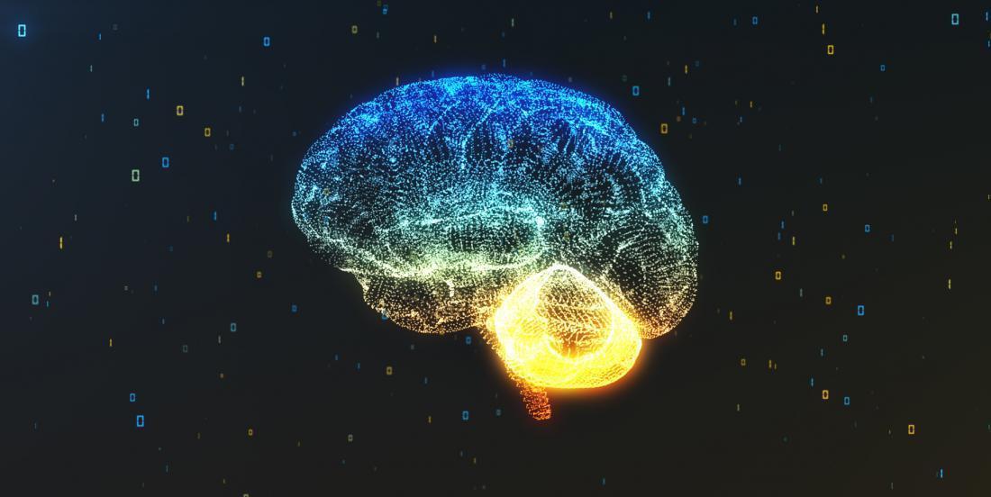 10 fonctionnalités de votre cerveau que vous ignorez probablement...