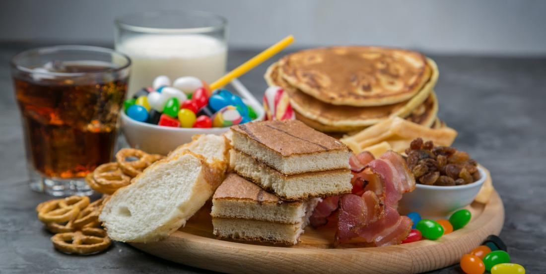 18 trucs simples pour consommer moins de sucre
