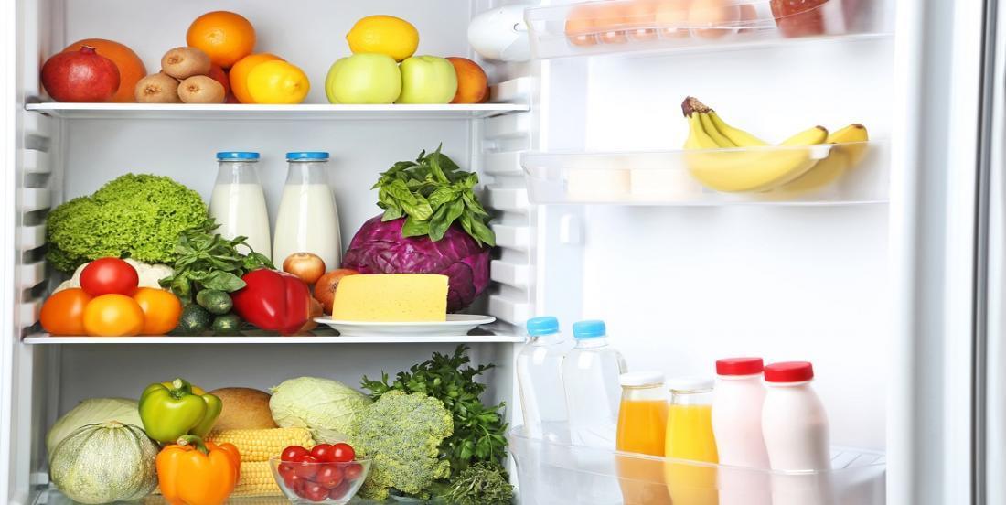 10 aliments qui ne doivent jamais être réfrigérés