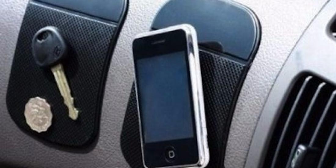 8 trucs pour votre voiture que tout automobiliste devrait savoir!