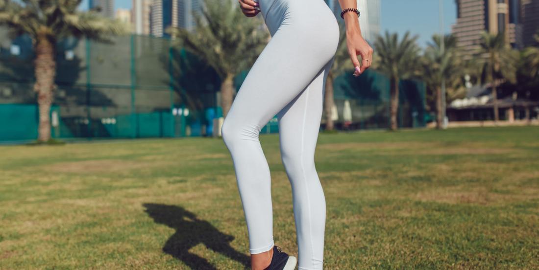 7 exercices pour raffermir vos cuisses et vos fesses