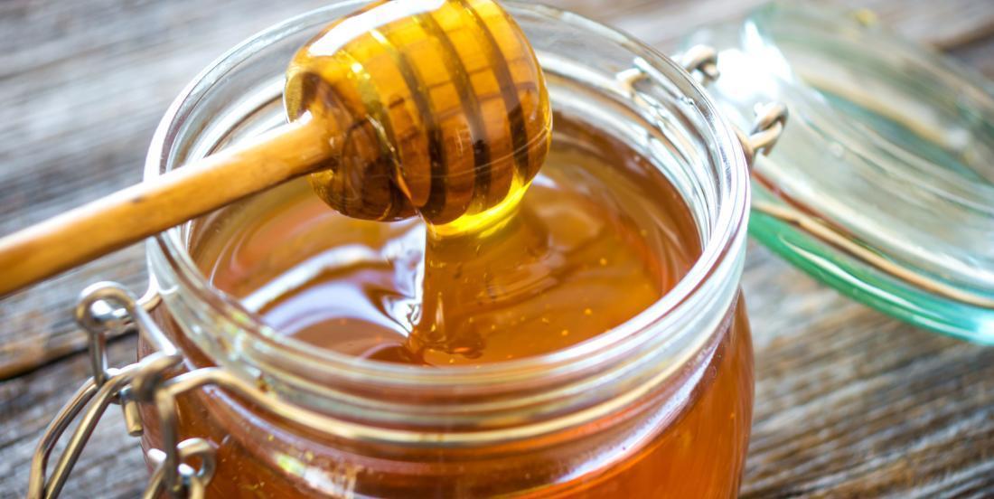 8 avantages à consommer régulièrement du miel!