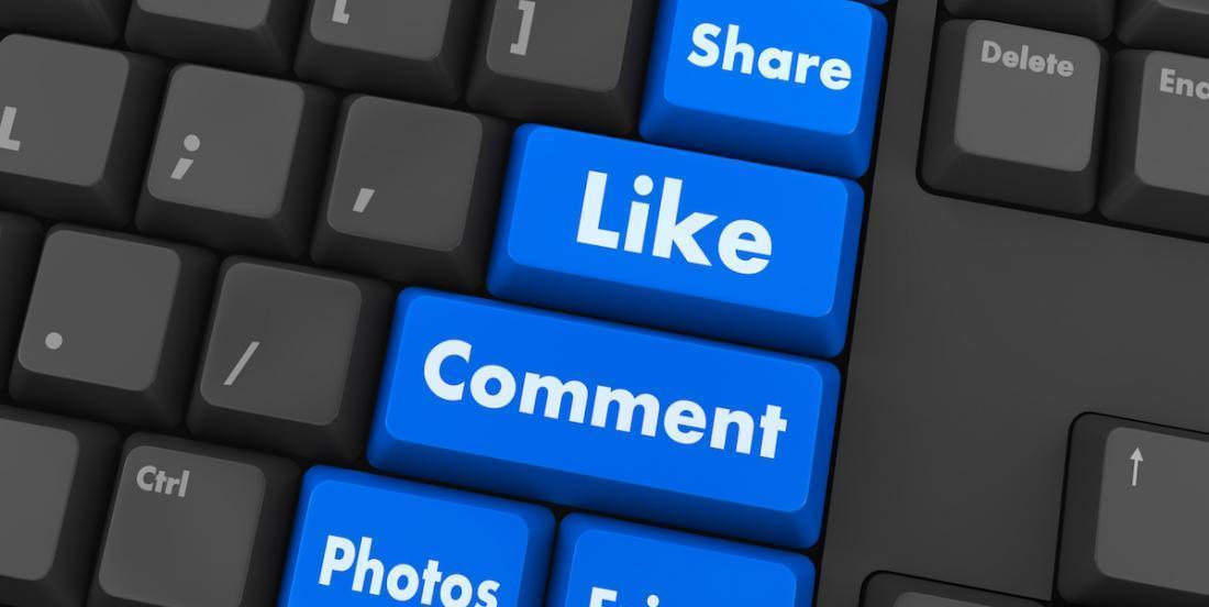 7 choses que vous devriez enlever de votre compte Facebook