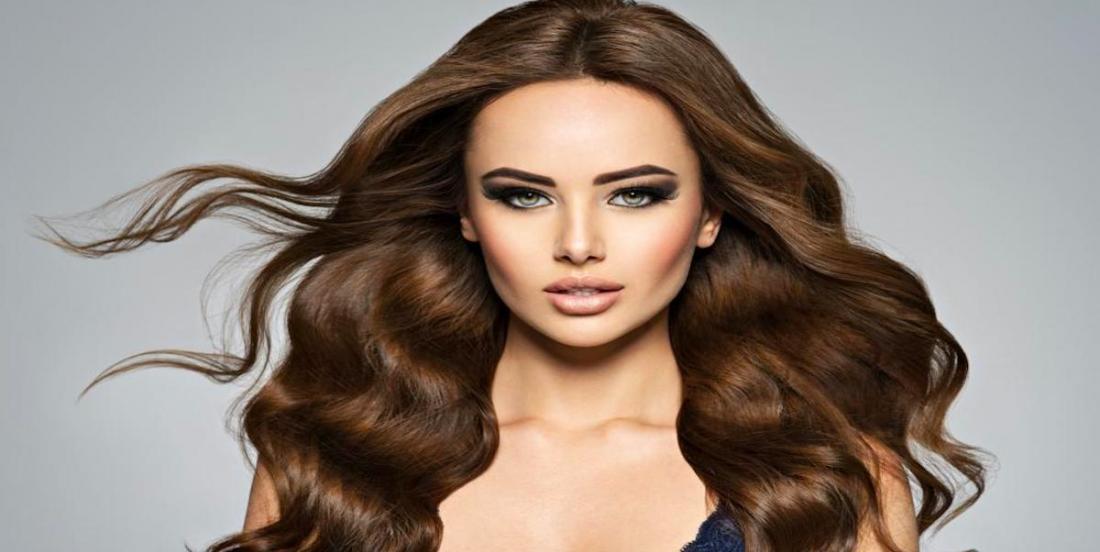 La longueur de vos cheveux en dit long sur votre personnalité