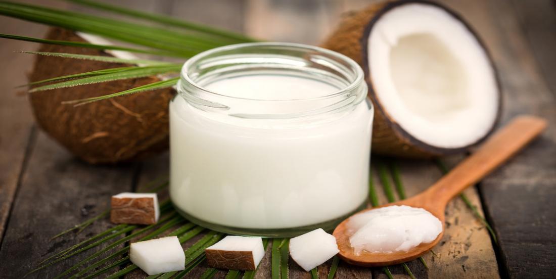 11 bénéfices incroyables de l'huile de noix de coco pour la femme